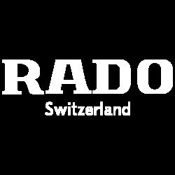 rado-1